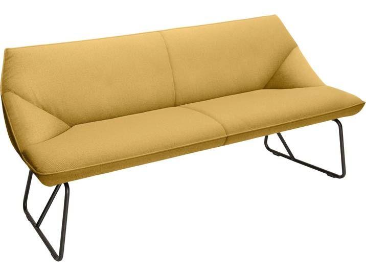 Tom Tailor Sitzbank Cushion In 2020 Cushions On Sofa Cushions Outdoor Sofa