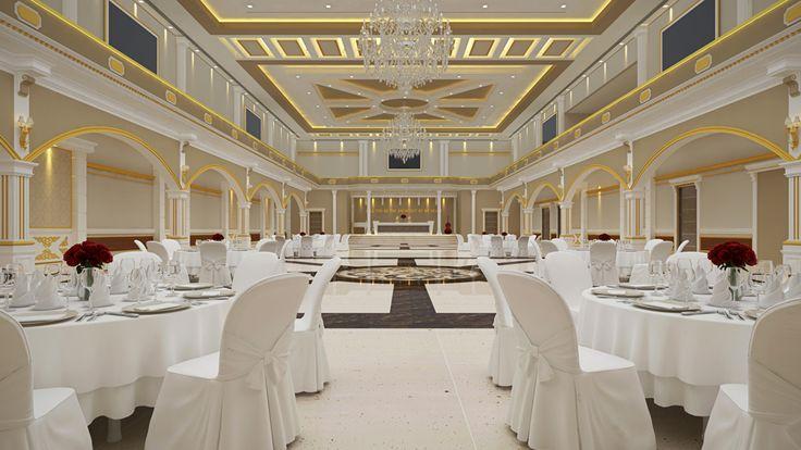 İc-mimari-balo-salonu-tasarimi