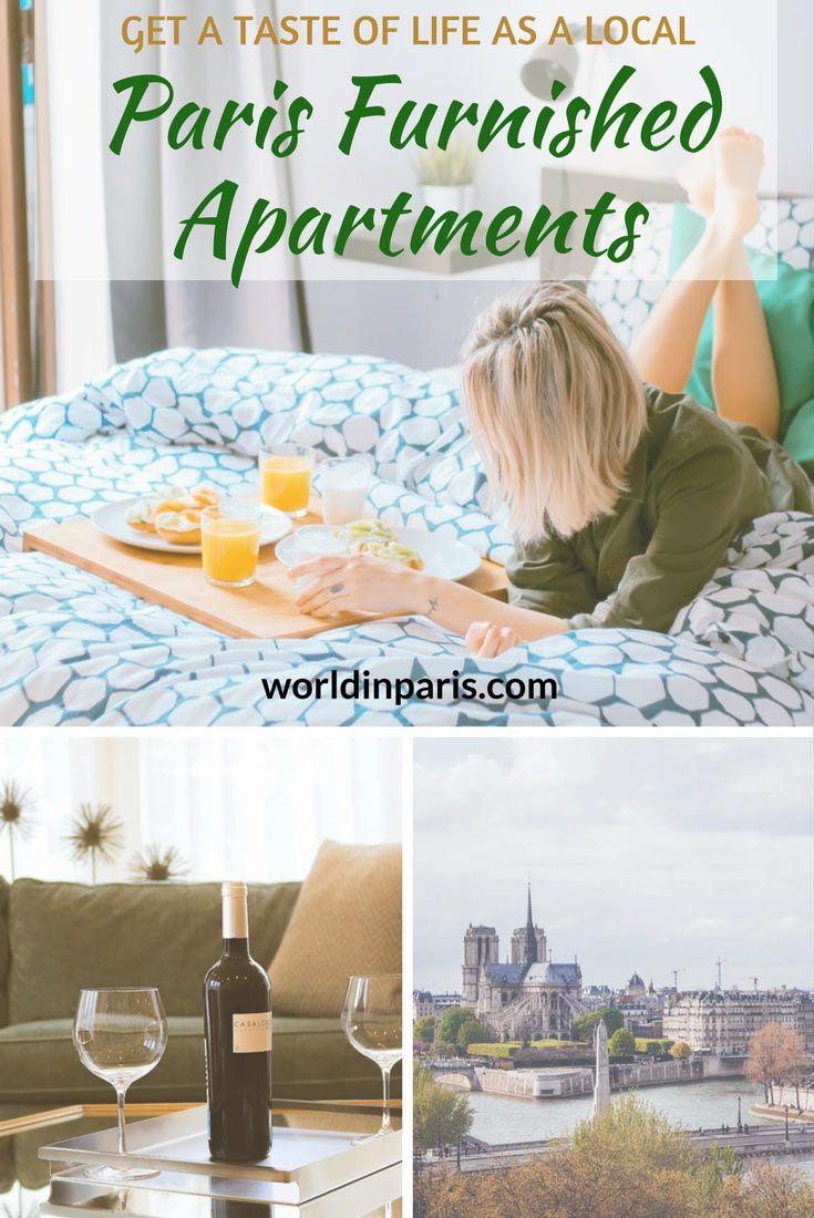 Where to Stay in Paris, Paris Travel Tips, Booking Paris Apartments, My Apartment in Paris #parislikealocal #parisianer #paris