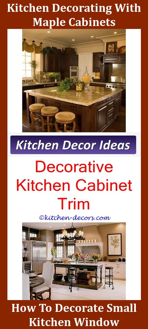 Beautiful Kitchen Decor Cute Kitchen Decor Pinterest Kitchen