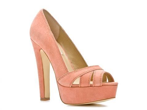 Sweet shoesPump Pump, Pumps Heels, Women Hayle, Coral Pump, Style, Woman Shoes, Hayle Pump, Sm Women, Shoes Shoes