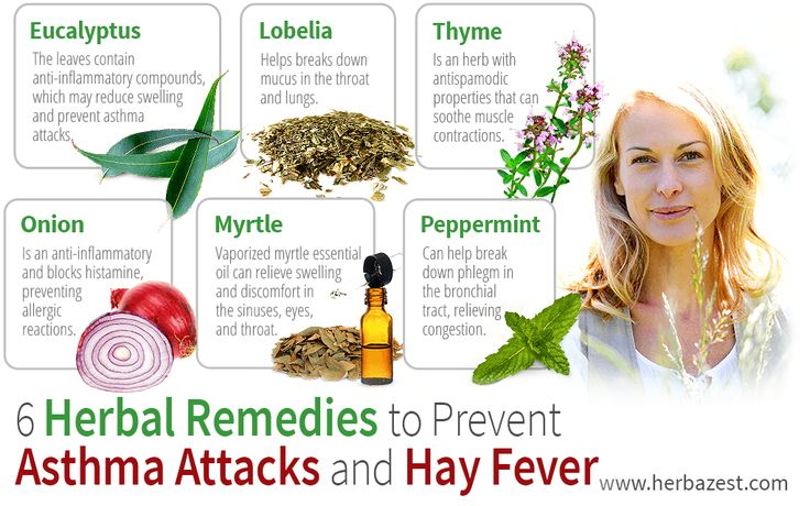 Home Remedies Asthma Treatment ** You can find out more details at the link of the image.