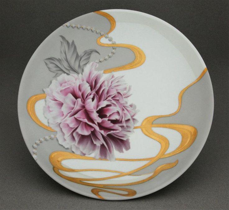 Bénédicte Salaun Porcelaine 1.jpg