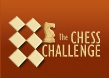 Play free chess online with TheChessChallenge one of the most easy and convinient chess game to play online. The Chess Challege comes with two different