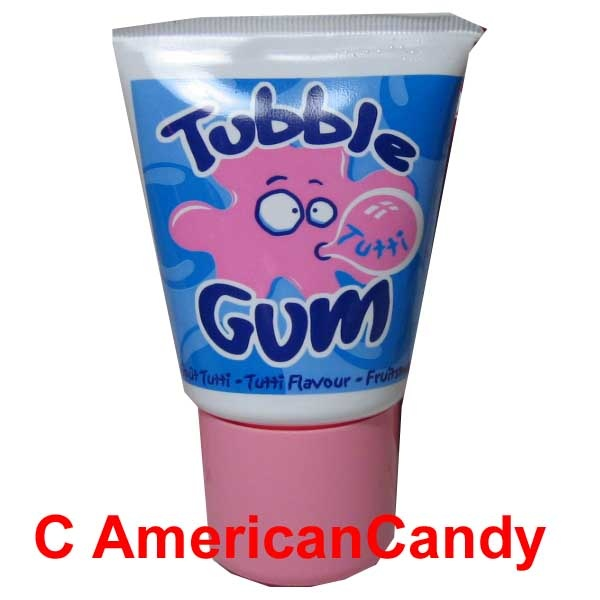 My mom hated the way this smelled, but I loved this stuff when I was a kid!