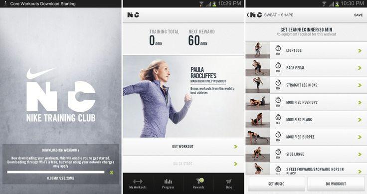 apps-december-14-nike-training-club-121213.jpg (1024×542)