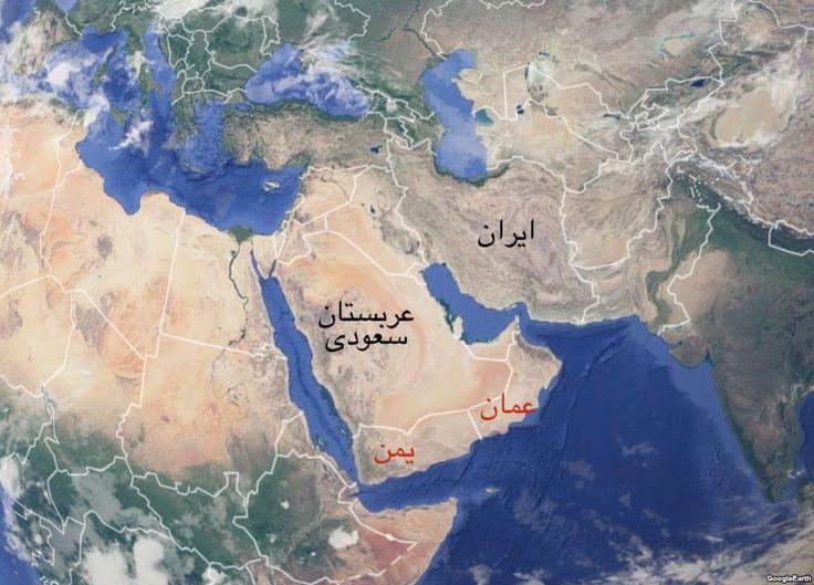 #world #news  Activists Claim Saudi Police Beat Two Pakistani Transgender Women…  #StopRussianAggression @realDonaldTrump @thebloggerspost