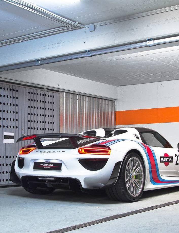 12219 best images about dream cars engines on pinterest ford gt porsche 911 and porsche. Black Bedroom Furniture Sets. Home Design Ideas