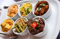 Famous Indonesian Food in Amsterdam: tempo doeloe amsterdam Utrechtsestraat 75