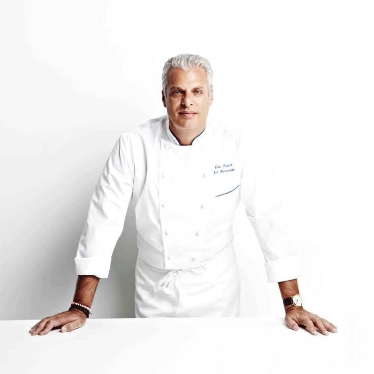 We are extremely happy to have chef Eric Ripert back in the Relais & Châteaux family! Welcome back! Le Bernardin, 155 West 51st Street - 10019, New York. #RelaisChateaux #RCcuisine #Gourmet #Gastronomy #Gastronomie #LeBernardin #EricRipert