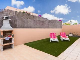 50 Best Corralejo villas, apartments and beach apartments - Holidaylettings.co.uk