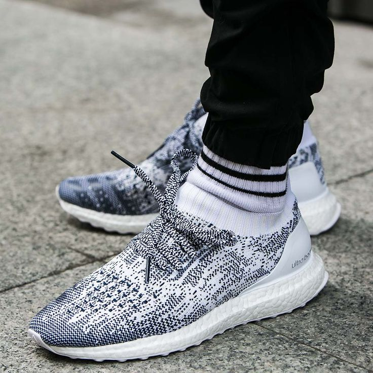buty adidas ultra boost uncaged (ba9616)