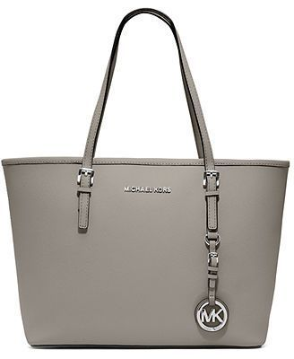 michael kors handbags #michael #kors #handbags outlet mk bags michael kors purse louis vuitton bag very fashion #michael #kors #handbags cheap 2014