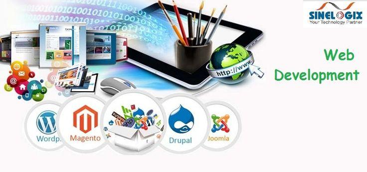 We Offer Smart, Effective & Affordable Website Design, Website Development & Ecommerce Solutions. We Are A Web Design Company In Bangalore. We Provide Services Like Web Development, Design, SEO, PHP, Joomla Developments, Wordpress Development And Drupal Development Etc.