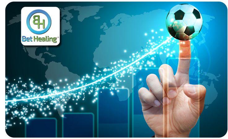 È facile raggiungere l'8% mensile investendo nel betting on line? Certo se sai come farlo!   http://bethealing.com/webinar-bet-healing/