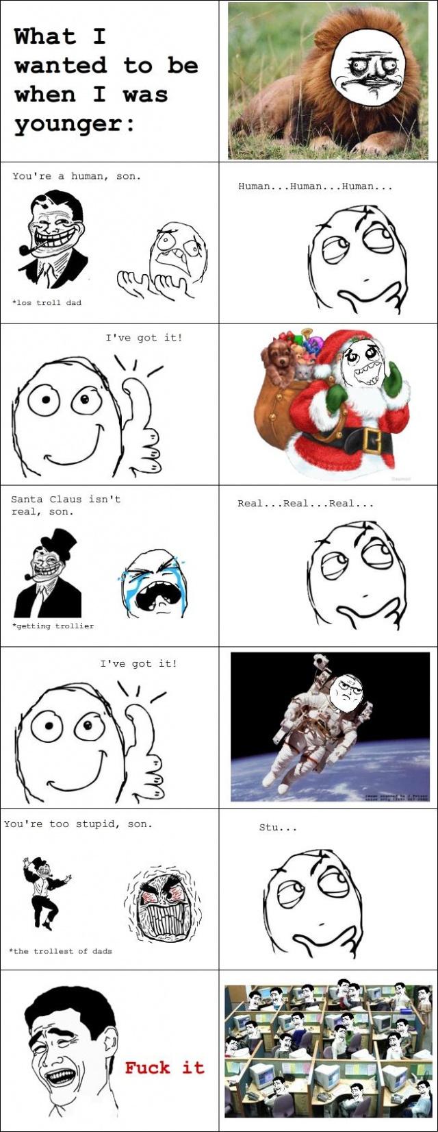 Funny Meme Rage Comics : Funny rage comics memes and pics clone