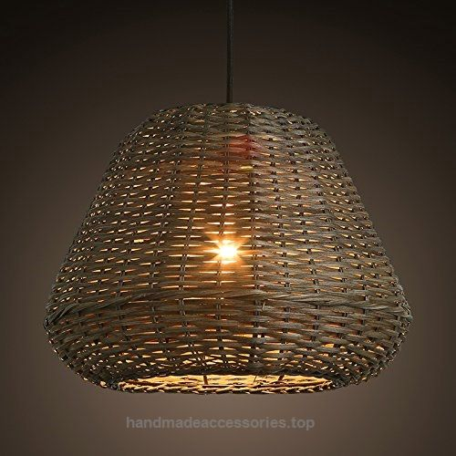 KHSKX Chinese restaurant Tea teahouse handmade bamboo rattan village tea shop retro rattan chandelier chandelier in South-East Asia 560/346330/250mm , B  Check It Out Now     $187.00    Number of light sources: one Lamp type: rattan chandelier Model: KC-D7560-1 Intelligent type: does not support smart ..  http://www.handmadeaccessories.top/2017/03/16/khskx-chinese-restaurant-tea-teahouse-handmade-bamboo-rattan-village-tea-shop-retro-rattan-chandelier-chandelier-in-south-east-asi..