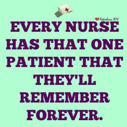 Quotes Inspirational Nurse Humor: 415 Best Images About Nursing On Pinterest
