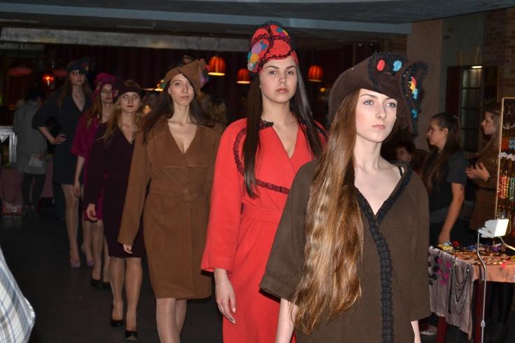 nice girls (valiza fest): Photos, Valiza Fest, Girls Valiza, Nice Girls