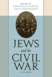 Jews and the Civil War: A Reader