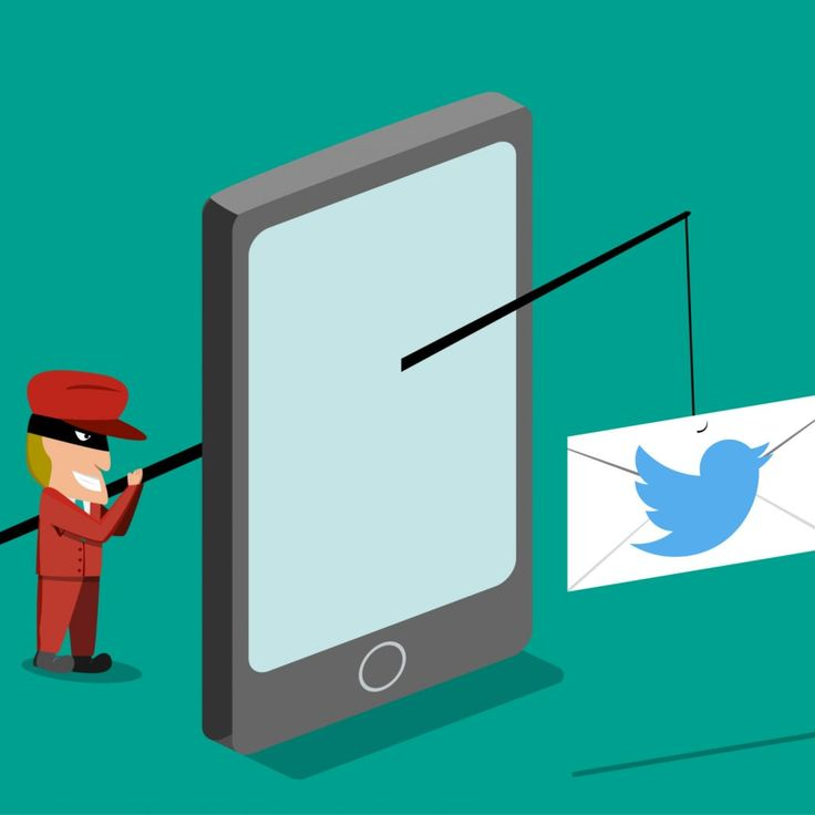 You've heard of the scheme, seen the tweets, and been smart enough not to send cryptocurrency in the promise of receiving more back. The Twitter crypto scam, in which fraudsters impersonate the accounts of exchanges and influencers, is as simple as it is pernicious. While the odds of anyone falling for these s.