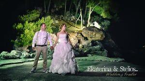 Wedding trailer   Ioannina   26.07.2015   Ntaras Ioannis   photography on Vimeo