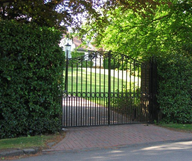 http://www.alltechmidlands.co.uk/index.php?webpage=gateautomation Here at All-Tech, we have been supplying gate automation for over twenty years; with a range of options available. Why not give swing gates a try?   Contact Us: 5 Prior Wharf, Harris Business Park, Hanbury Road, Stoke Prior, Bromsgrove, Worcestershire, B60 4FG
