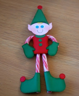 Julie's Japes - An Independent Stampin' Up! Demonstrator in the UK: Julie's Jems Christmas Party Night