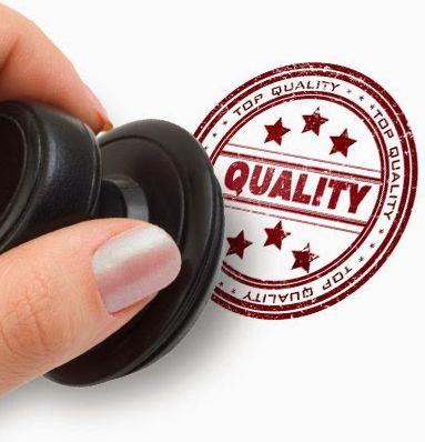 Jasa Konsultan ISO 9001 di Surabaya, Jasa Konsultan ISO 22000 di Surabaya, Jasa Konsultan ISO 14001 di Surabaya, Jasa Konsultan OHSAS 18001 di Surabaya, Jasa Konsultan ISO dan OHSAS di Surabaya, Jasa Konsultan ISO 27001 di Surabaya,