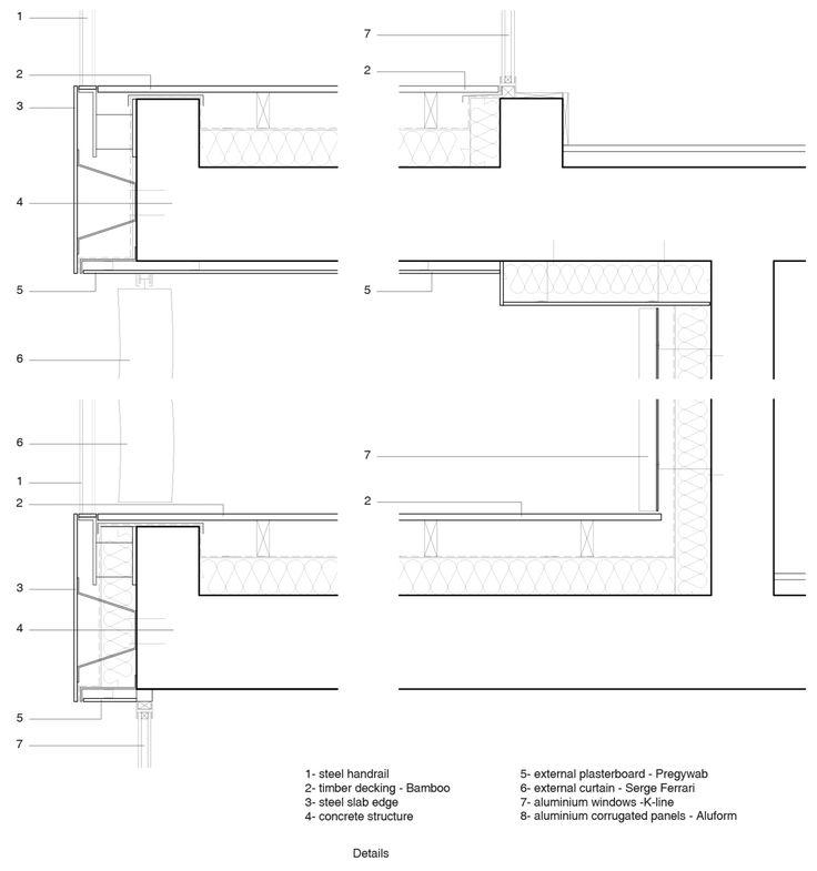 https://divisare.com/projects/375822-farshid-moussavi-architecture-paul-phung-folie-divine?utm_campaign=journal&utm_content=image-project-id-375822&utm_medium=email&utm_source=journal-id-189