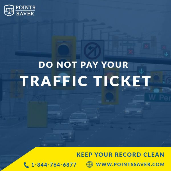 Traffic Rules Are Very Essential For All The Drivers And If You