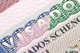 Новые испанские визовые центры открываются в Росси...