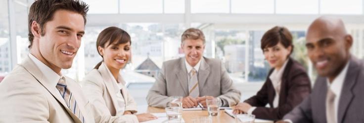 Future In Finance - Finance banen Financiele vacatures accountancy banen werk accountancy cfo executive search controller financial