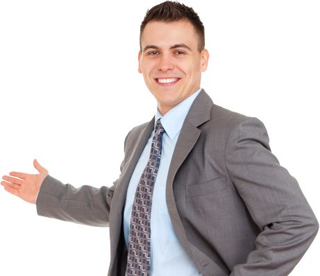 Bad Credit loans are Access Sufficient Cash Support in Emergency Situations