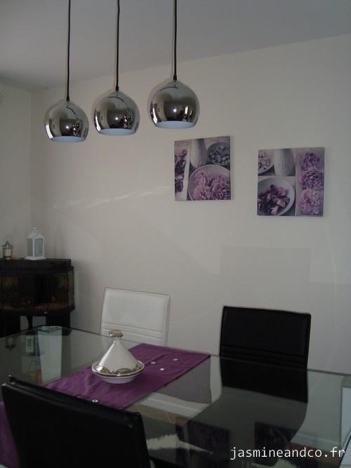 Rideau Pour Chambre De Fille : salon oriental moderne  ARCHITECTURE DESIGN FOR HOMES  Pinterest