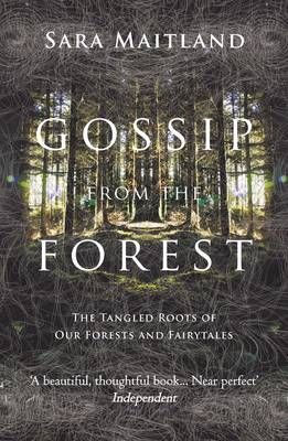 The 10 best the big red read 2014 images on pinterest reading 2014 gossip from the forest the tangled roots of our forests and fairytales paperback fandeluxe Choice Image