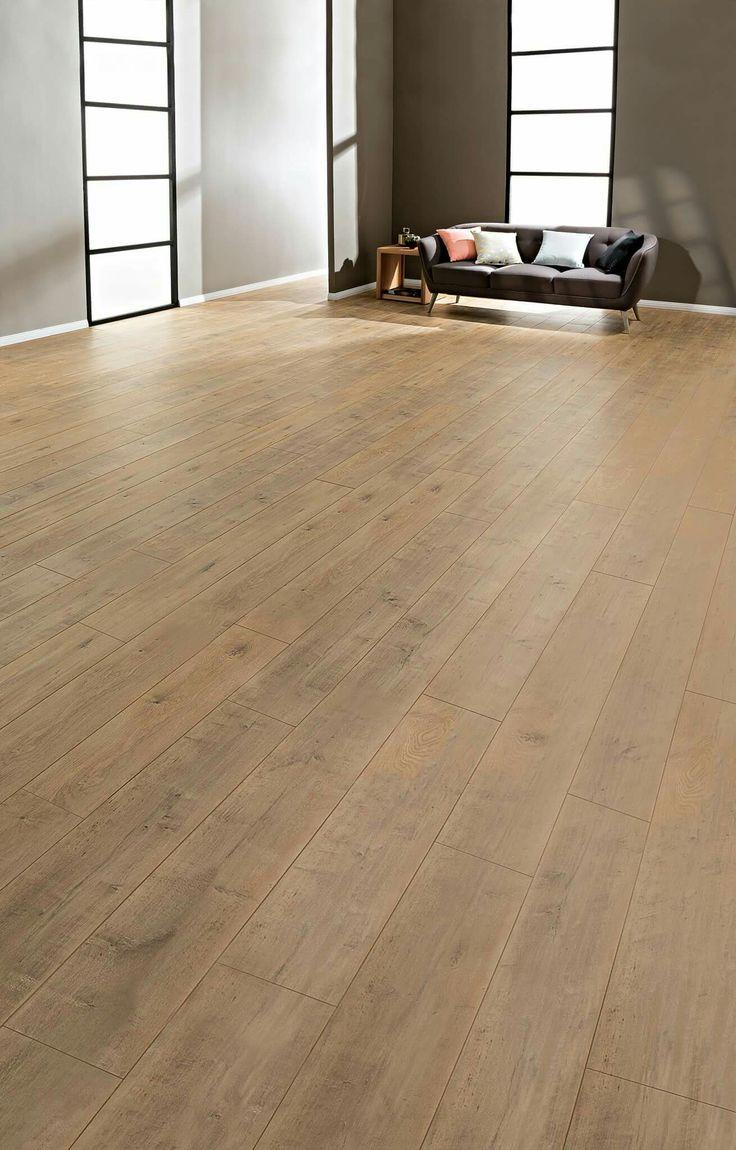 76 Best Farmhouse Floors Images On Pinterest Flooring