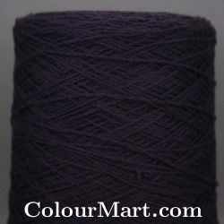 ColourMart :: e7078