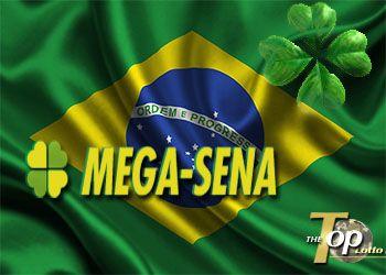#MegaSena jackpot stands at R$ 18.5 million http://thetoplotto.com/megasena-jackpot-stands-at-r-18-5-million/ Play #lottery online