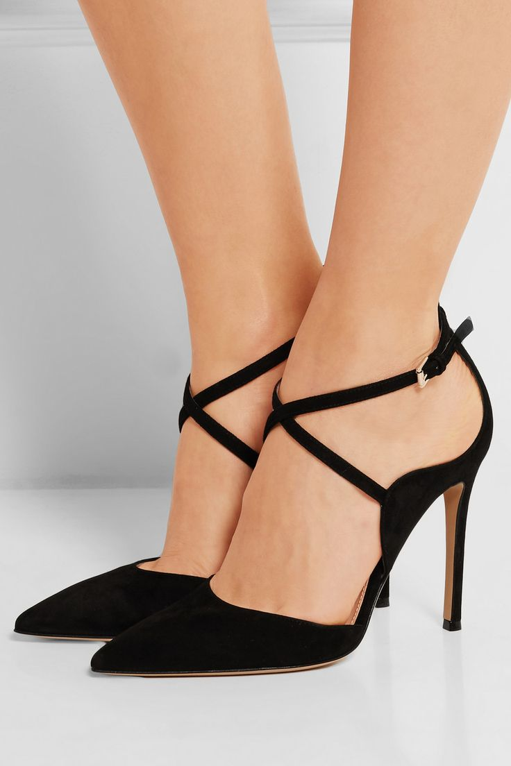 1000  ideas about Black Pumps on Pinterest | Red pumps, Pumps and ...