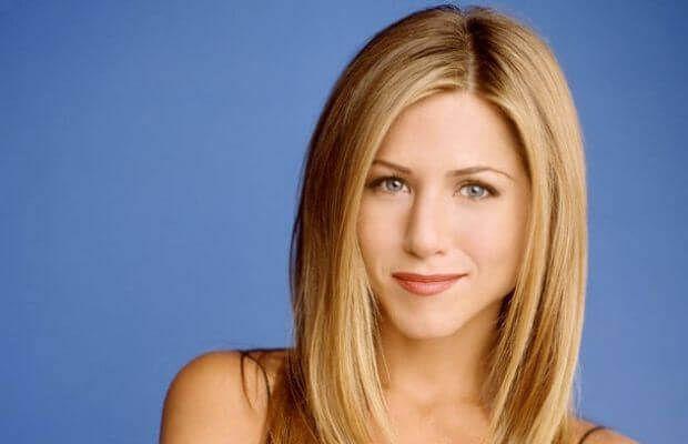Birbirinden İyi Jennifer Aniston Filmleri