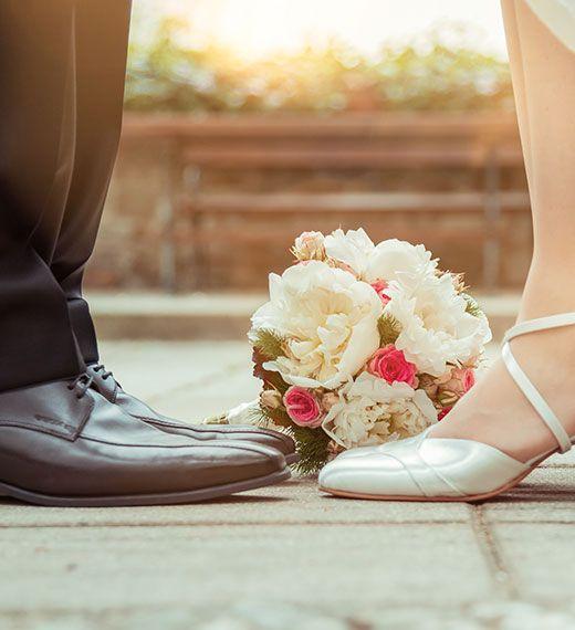 Resultado de imagen para fotografias de boda