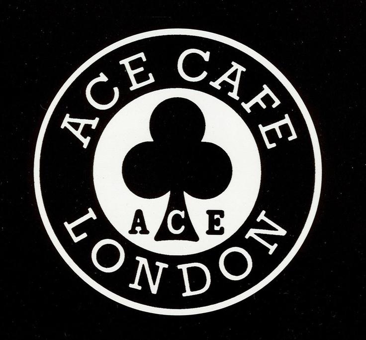 102 best ace images on pinterest | café racers, london and rockers