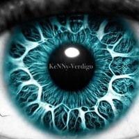 KeNNy-Verdigo 2016 by KeNNy-VerdigO on SoundCloud
