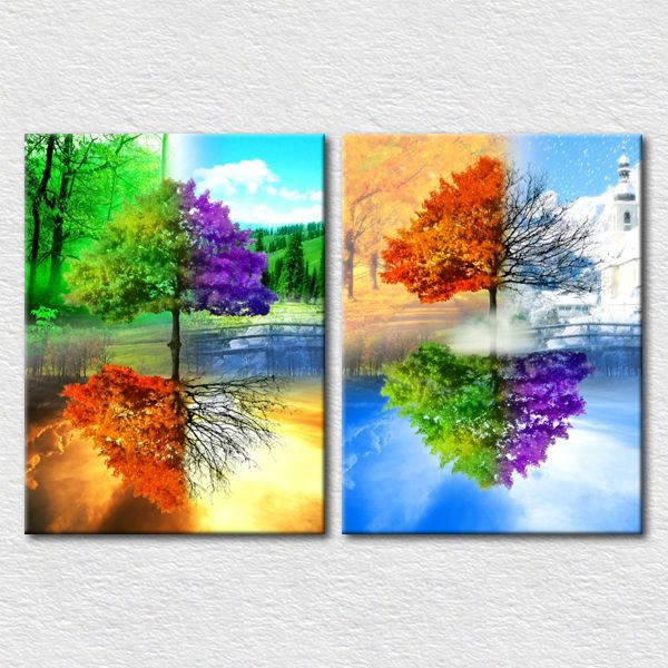 Imaginative And Also Easy Diy Canvas Wall Art Ideas Be A Musician Yourself And Also Make Beautiful Art For Your Home You Do Not Need To Pay A Lot Of Money On A