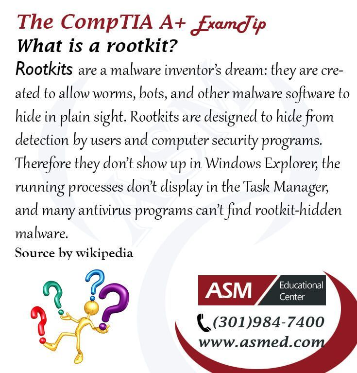 Salary for Certification: Comptia A+ Service Technician
