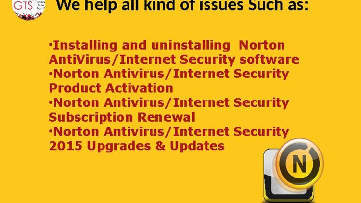 Norton antivirus 2017 21 1