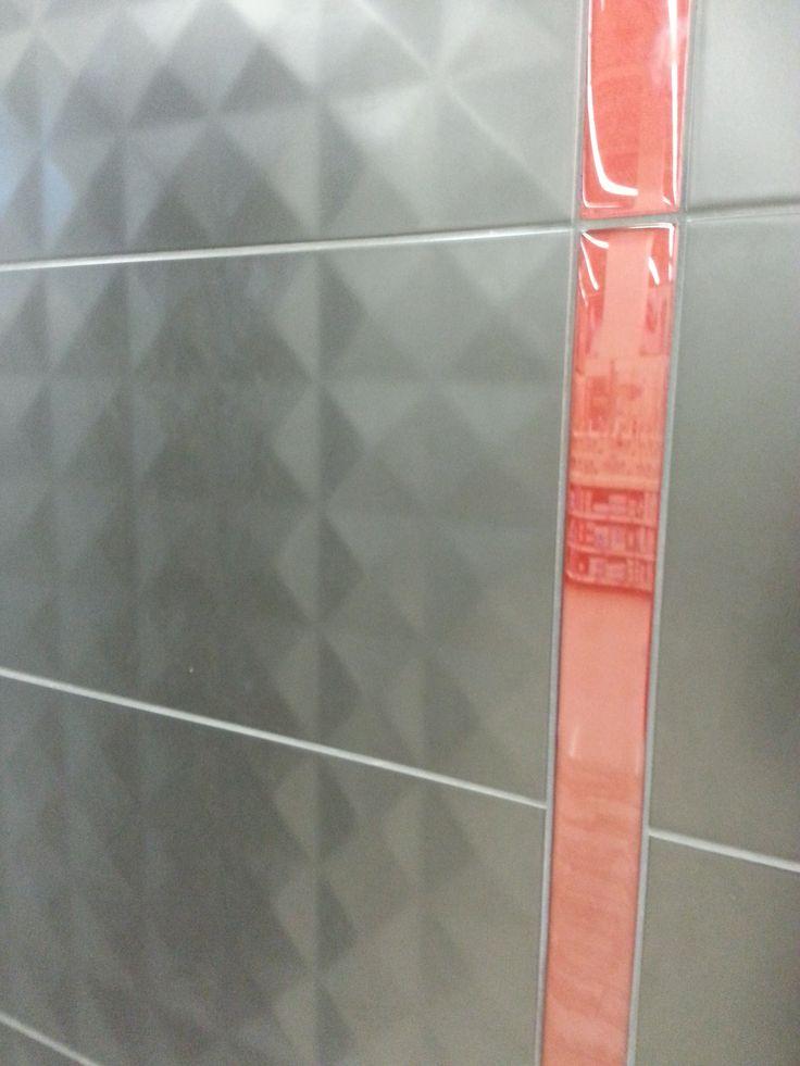 Glazura 3D Glazura MODUL CERAMIKA PARADYŻ http://www.leroymerlin.pl/plytki-ceramiczne-i-gipsowe/glazura-terakota-gres-kamienie-naturalne/glazura/glazura-modul-ceramika-paradyz,p261324,l230.html?reco=ITEM_PAGE1