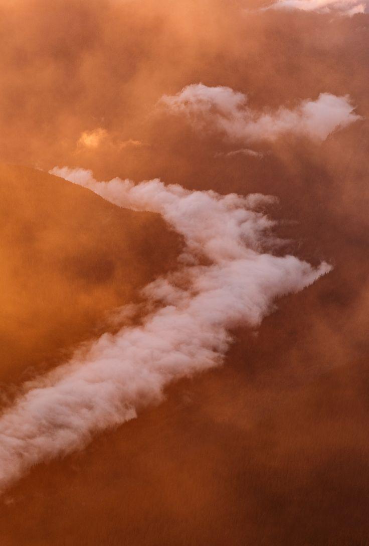 9 best fog images on pinterest free photos free stock photos photo by nitish meena biocorpaavc