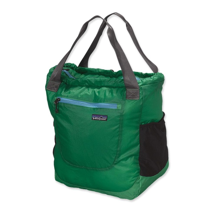 patagonia travel tote bag convertible backpack - Travel Tote Bags